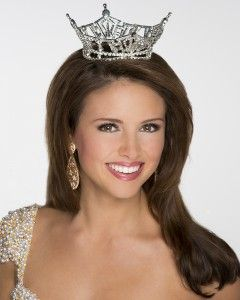 Miss Oklahoma,Kelsey Griswold,miss america 2014