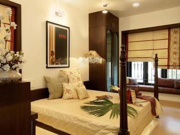 Interior Design By Der Entwurf Pune Browse The Largest Collection Of Photos Designed Finest Designers In India