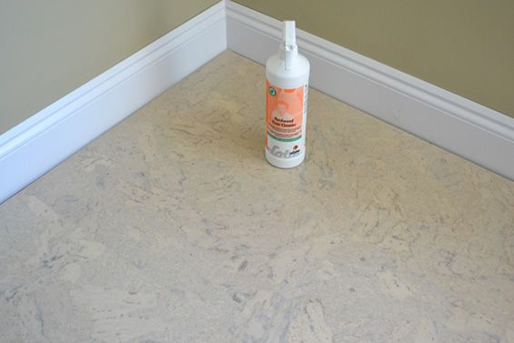 White marble cork for main floor (except tiled entryways and kitchen): Houses Choice, Maine Floors, Houses Ideas, Finals Houses, Cancork Floors, Cork Flooring, Corks Floors, Marbles Corks, Nlclic Corks