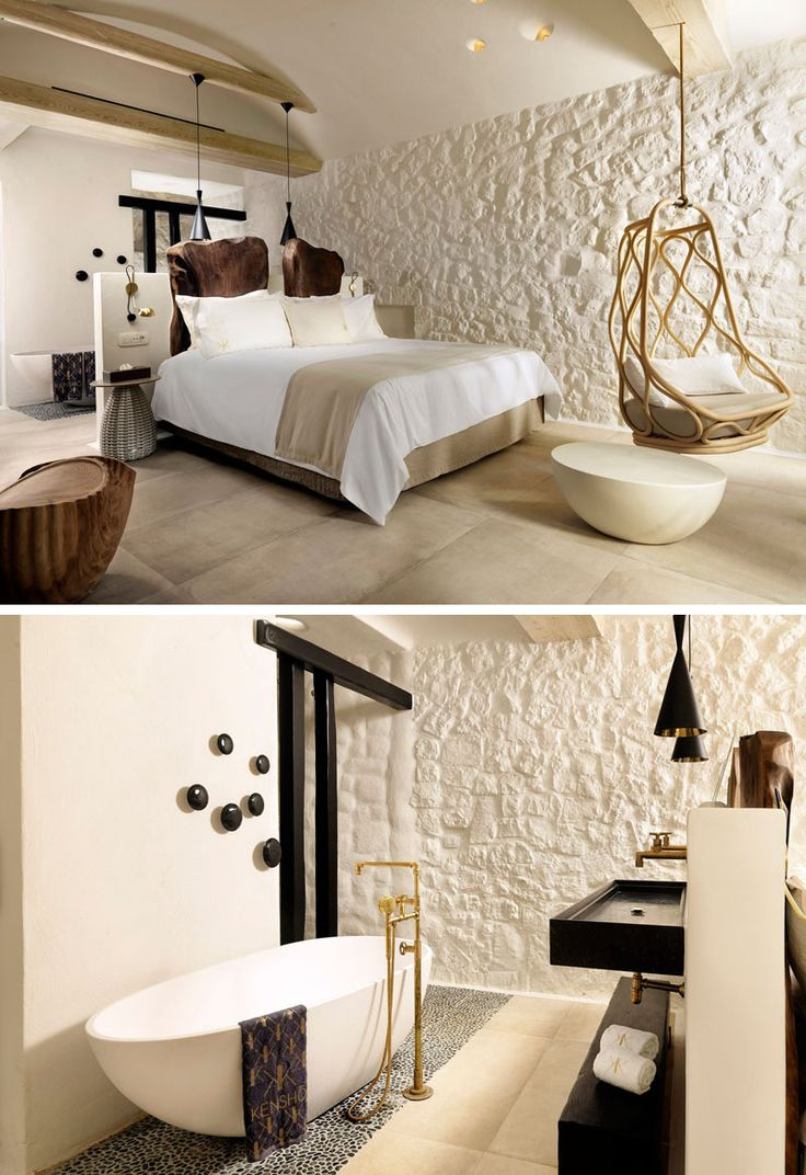 25 best boutique hotel bedroom ideas on pinterest for Design boutique hotels schweiz