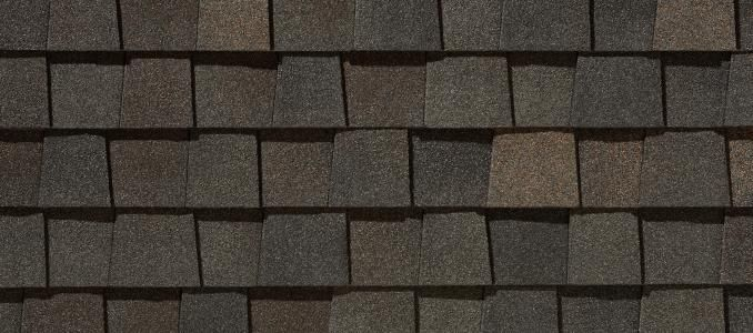 Best 30 Best Certainteed Roofing Shingles Images On Pinterest 640 x 480