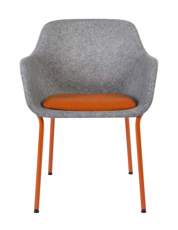 Vepa Project Furniture | Felt