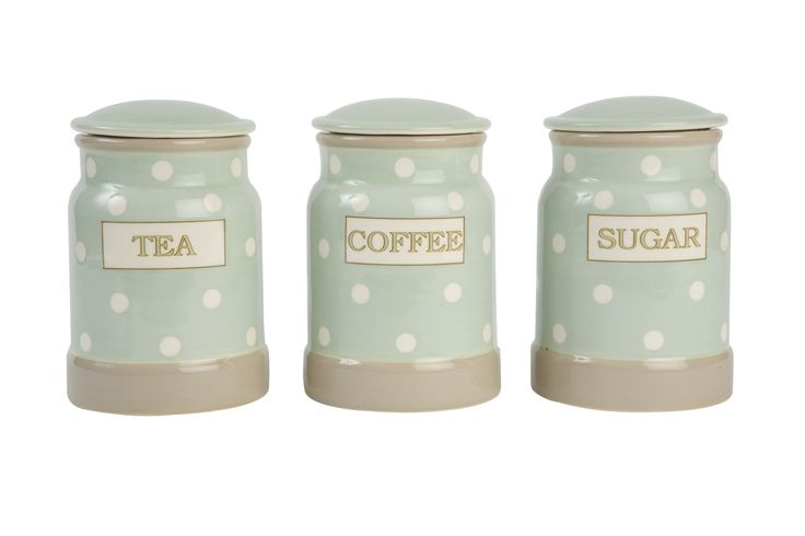 cream kitchen storage jars 17 best ideas about tea coffee sugar canisters on 6283