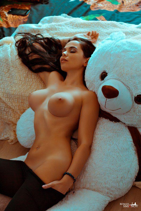 Pussy loving cock sex porn