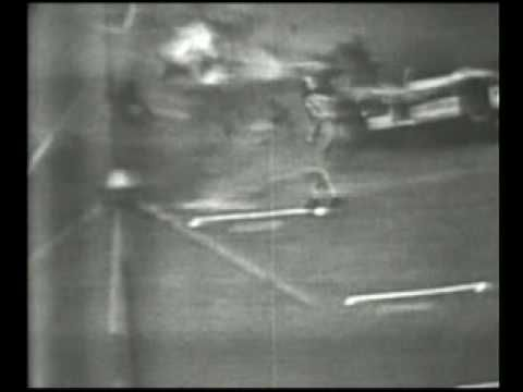 January 10 1971, Buenos-Aires 1971, Ignazio Giunti