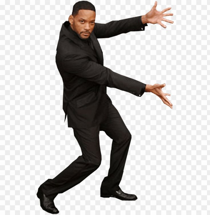 At The Movies Will Smith Meme Tada Png Image With Transparent Background Png Free Png Images Will Smith Meme Will Smith Meme Faces