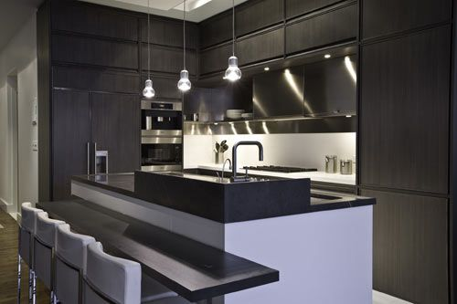 timeline by aster cucine contemporary kitchen design kitchen design kitchen interior on kitchen remodel timeline id=65333