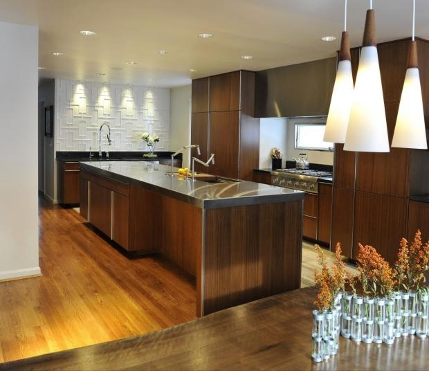 16 Perfect Kitchen Designs For Classy Homes: 47 Best Kastenwand Besta Images On Pinterest