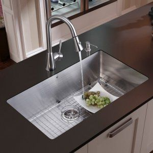the 25+ best kitchen sinks for sale ideas on pinterest