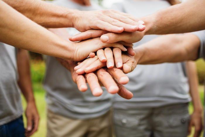 Participación ciudadana http://mascarondeproa.wix.com/mascaron#!ciudadania/o1ok0