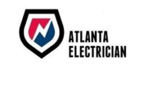 Electricians in Atlanta, GA - Quality Standard You Can Trust!