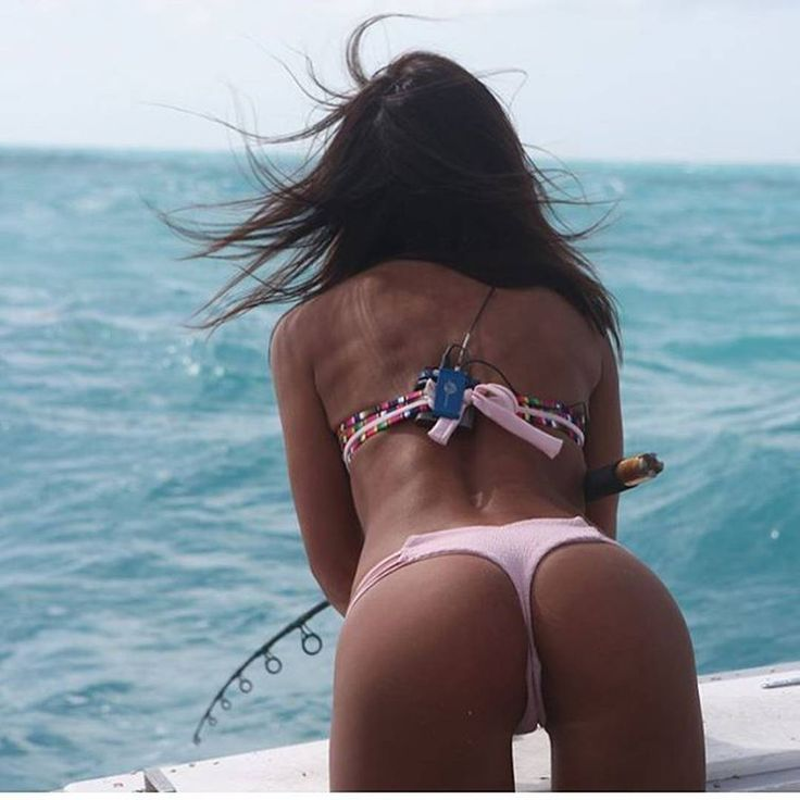 """448 Likes, 3 Comments - FishingChicks GirlsWhoFish (@fishing_chicks) on Instagram: """"❤️ Sexy Fishing Chicks Photo by @magdaangel @magdaangel Thank you for sharing your photo …"""""""