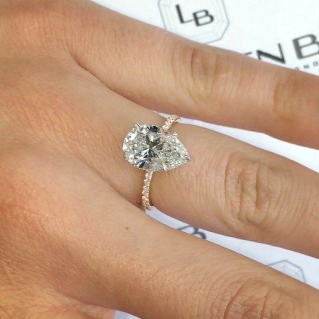 The Very Best Fine Vintage Wedding Rings Vintageweddingrings