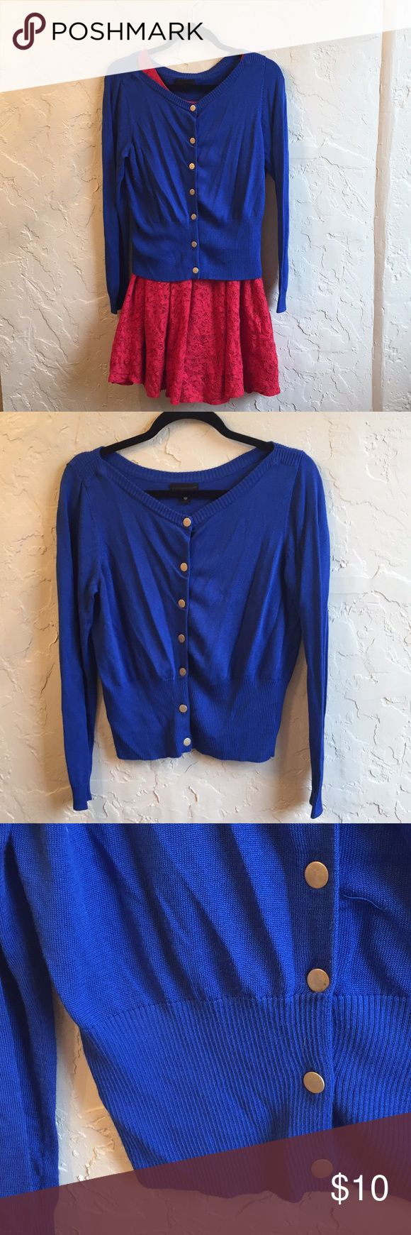 Best 25  Royal blue sweater ideas on Pinterest | Patagonia jacket ...