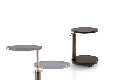 21 best hugues chevalier images on pinterest knight desks and furniture. Black Bedroom Furniture Sets. Home Design Ideas