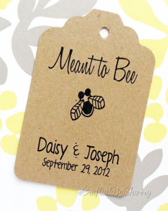 ... Wedding Theme Inspiration Pinterest Favor tags, Tags and Wedding