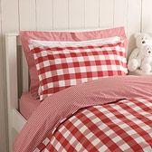 Bedding idea 1 to go with bedding idea 2.