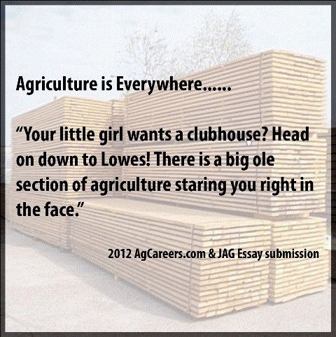 176 best All About Agricultural Careers images on Pinterest - grain merchandiser sample resume