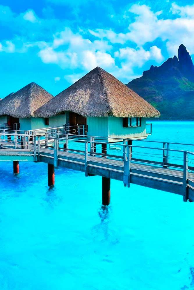 Best Islands to Visit Around the World ★ See more: http://glaminati.com/best-islands-to-visit-around-the-world/