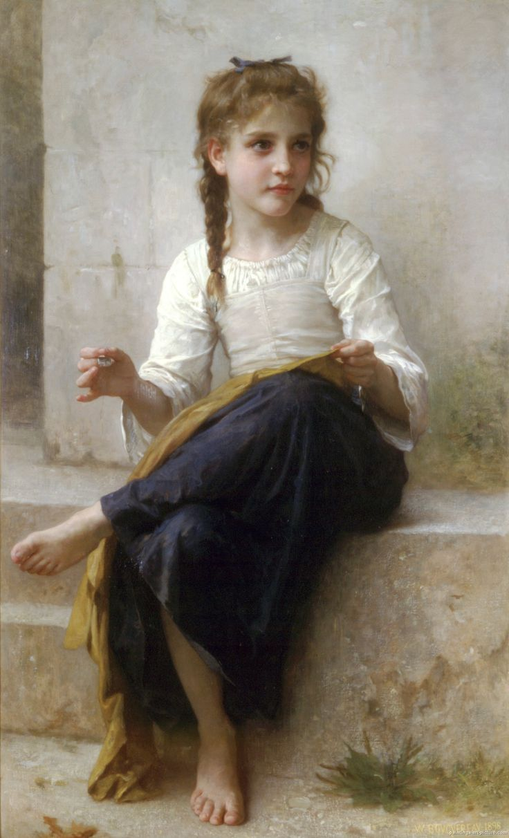 Adolphe-William Bouguereau Paintings 148.jpeg