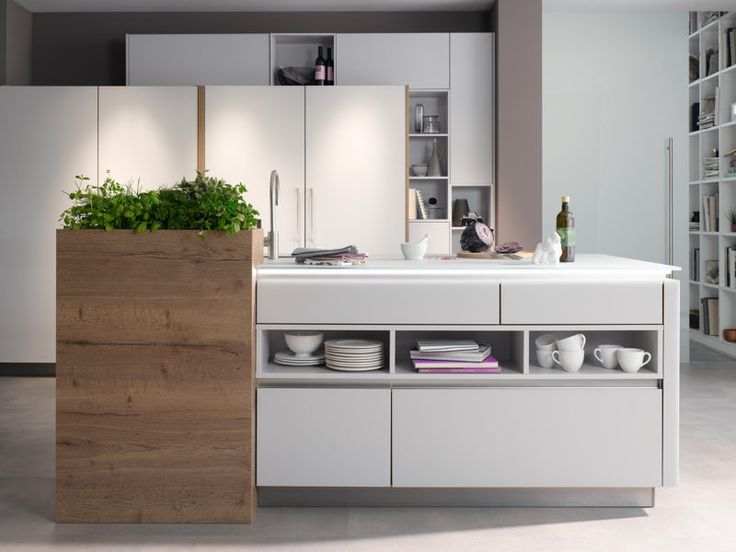 Kitchen Design Nottingham Derby Creative Interiors20 Best Images About New  Kitchen Collection 2014 On Pinterest