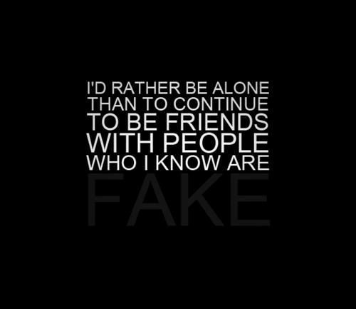 17 best false friends quotes on pinterest false friends
