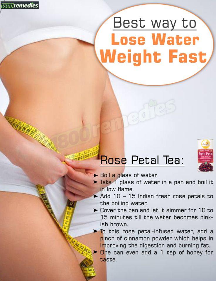 Weight loss pills or surgery