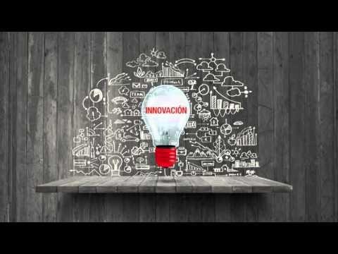 IDEA te descubre su nuevo servicio de Reclutamiento & Outsourcing más eficaz, profesional y personalizado del sector industrial.