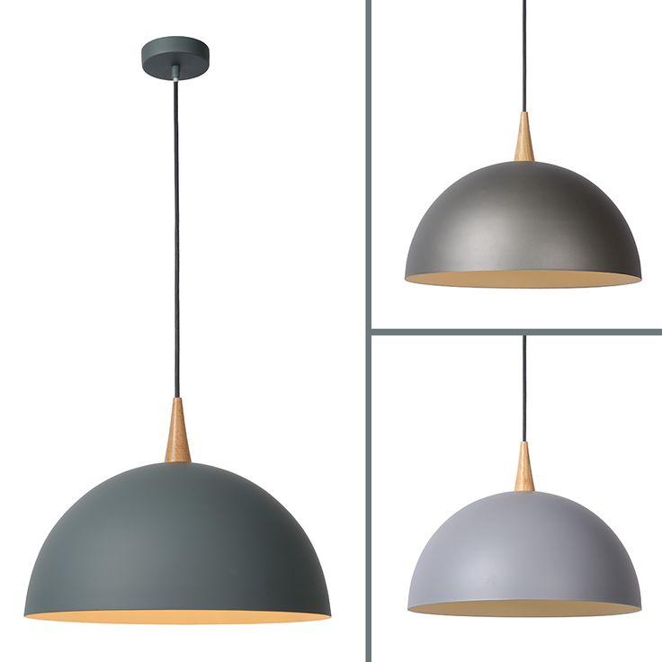 Tina Taklampe 40 cm - Pendler og hengelamper - Taklamper - Innebelysning | Designbelysning.no