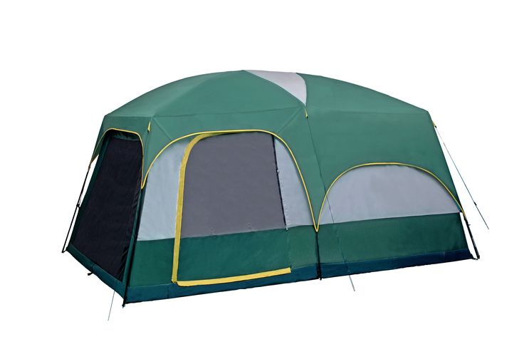2 Room Camping Tents Clearance View for more greatgear at todayscampinggear.com