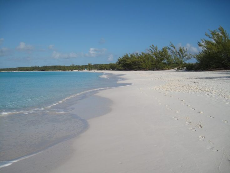 Explore The Beauty Of Caribbean: 1000+ Images About Bucket List-all The Caribbean Islands