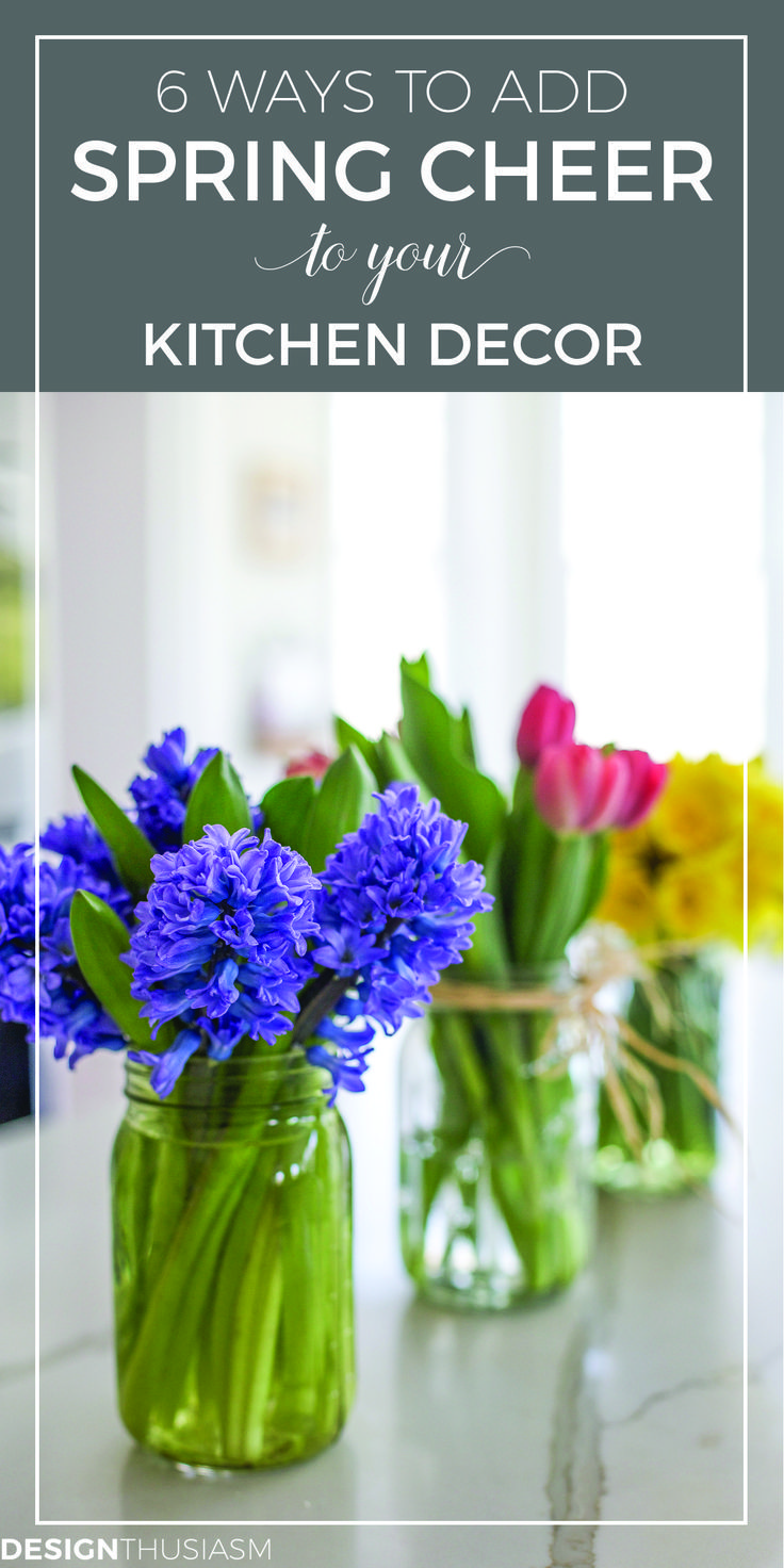 best springtime images on pinterest easter easter eggs