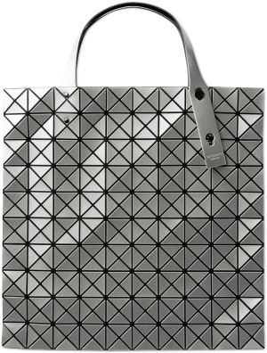 BAO BAO ISSEY MIYAKE PRISM BASIC TOTE bag