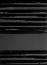 Pierre SOULAGES /Perrotin > 27 juin 2014