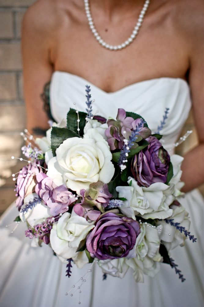 ideas about fake flower bouquets on pinterest fake wedding flowers