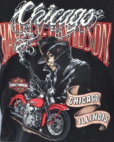 256 best harley davidson dealers images on pinterest | harley