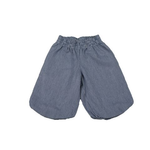 Classic Danish boys pants http://www.danskkids.com/collections/pants/products/fannymia-lukas-bukser-pants