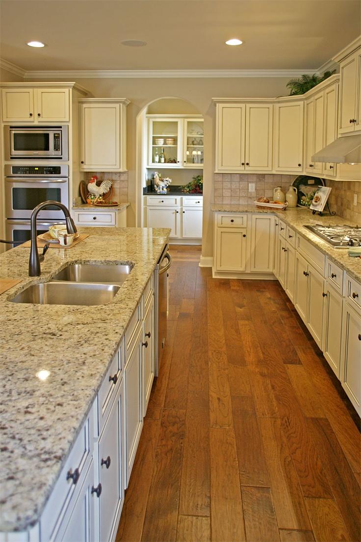 100 Kitchen Cabinets Memphis 80 Best Regency Kitchens