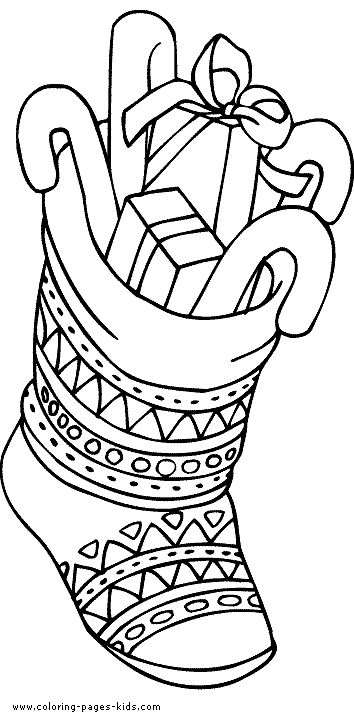 best 10 christmas coloring pages ideas on pinterest free - Free Printable Holiday Coloring Pages