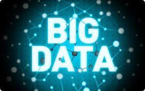 big data에 대한 이미지 검색결과