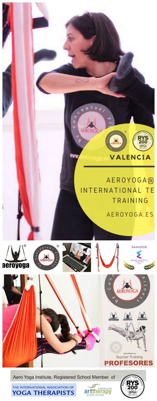 VALENCIA, ALICANTE, CASTELLON, MURCIA, JATIVA CURSO PILATES COLUMPIO ONLINE, FORMATE EN AERO PILATES A DISTANCIA FORMACION PROFESORES AEROYOGA® Y AEROPILATES® OFICIAL VALENCIA - UN METODO DE RAFAEL MARTINEZ, INTRODUCTOR DEL YOGA AEREO Y EL PILATES AEREO EN EUROPA Y AMERICA LATINA #aeroyoga #aeropilates #weloveflying #airyoga #airpilates #aerialyoga #yoga #pilates #aero #acro #aerial #acrobatic #silks #telas #aerea #teachertraining #yogaaereo #yogaaerea #fly #flying #airyoga #cursos #clases…