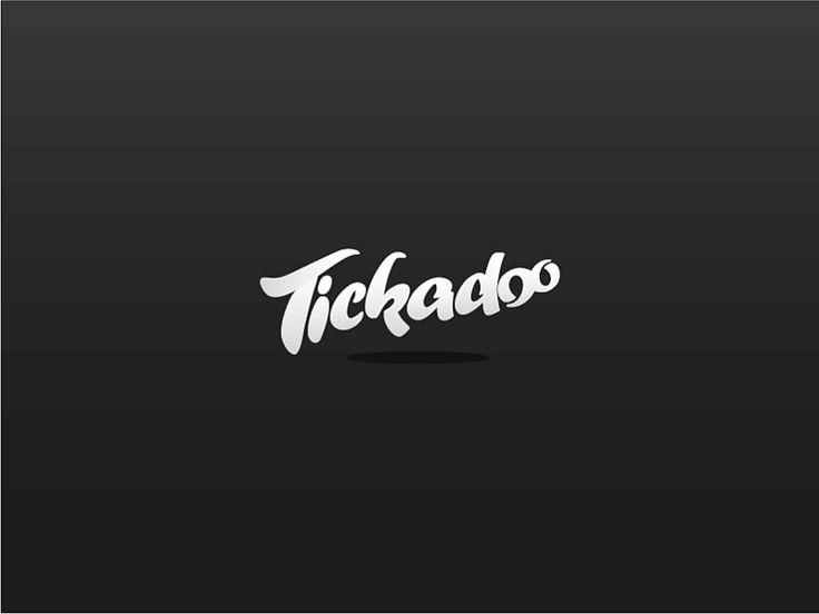 ( tickadoo ) by Marius Fechete