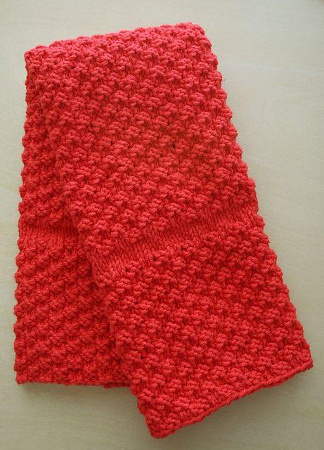 25 Best Ideas About Crochet Kitchen Towels On Pinterest