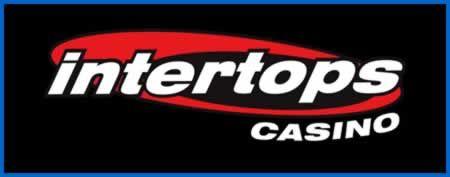 Intertops red casino no deposit