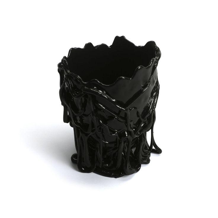 Medusa Vase By Gaetano Pesce
