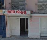 Motel Forever  - Moteles en Santiago