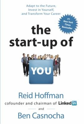A blueprint for thriving in your job and building a career by applying the lessons of Silicon Valley's most innovative entrepreneurs.Book Club, Innovation Entrepreneur Th, Entrepreneur Th Career, Silicone Valley, Free Ebook, Career Escalated