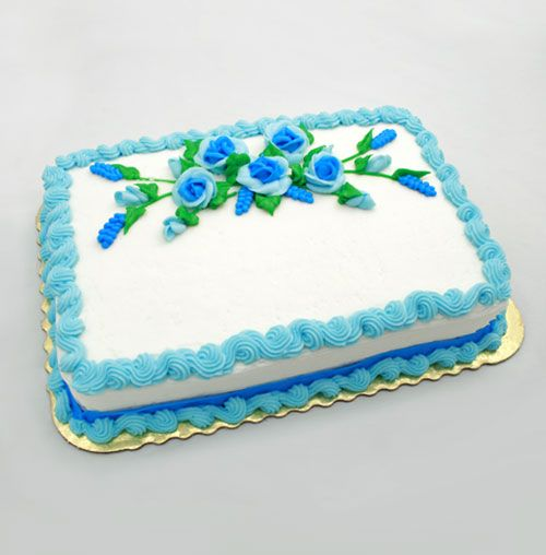 286 best images about Cakes - sheet cakes on Pinterest | Neon ...