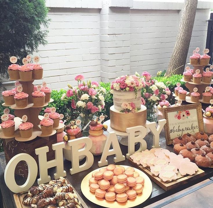 Best 25+ Baby q shower ideas on Pinterest | Summer baby ...