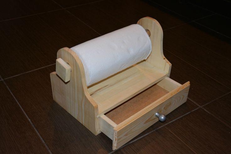 Полка для полотенец